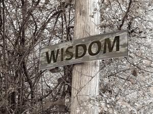 wisdom-229117_640